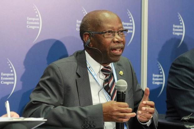 EEC: Angola czeka na inwestorów z Polski