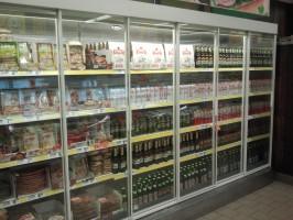 Zdjęcie numer 6 - galeria: Biedronka sprzedaje zimne piwo - zdjęcia