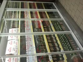 Zdjęcie numer 7 - galeria: Biedronka sprzedaje zimne piwo - zdjęcia
