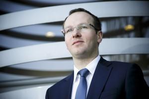Prezes Konspolu: Ukraina jest w stanie zalać UE tanim drobiem