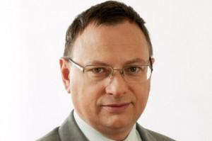 Marek Spuz vel Szpos, prezes Krajowej Spółki Cukrowej - duży wywiad