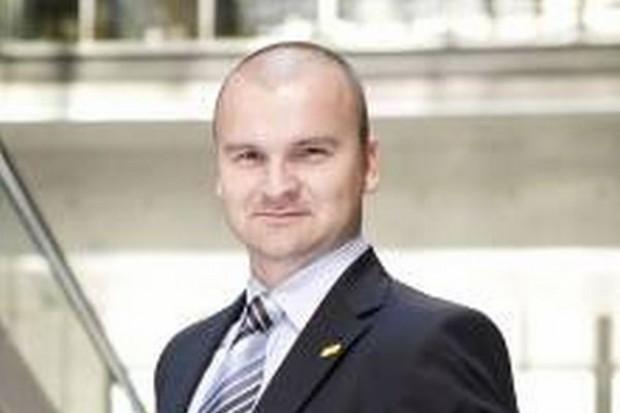 Rafał Brzoska inwestuje w spółkę Social WiFi