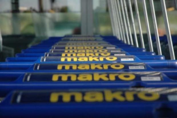 Metro Cash&Carry z nową strategią dla lokalnych rynków
