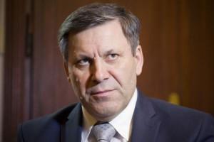 Minister gospodarki: Gospodarka wymaga zmiany postaw i odbudowy zaufania