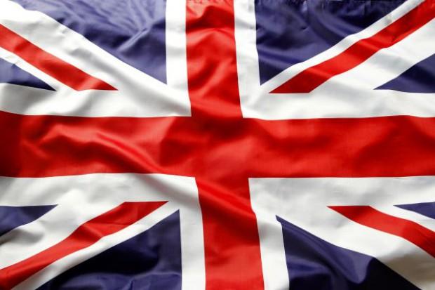 Triumf konserwatystów w Wielkiej Brytanii