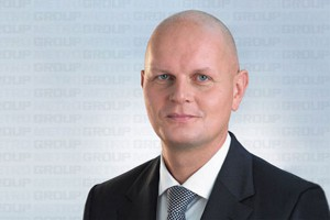 Szef Grupy Metro: Stajemy się bardziej konkurencyjni w Polsce