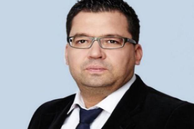 Mindaugas Pilkauskas, prezes sieci Aldik: To dobry moment na przejęcia!