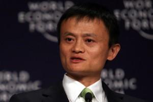 Alibaba inwestuje w model biznesowy nieznany dotychczas w e-handlu