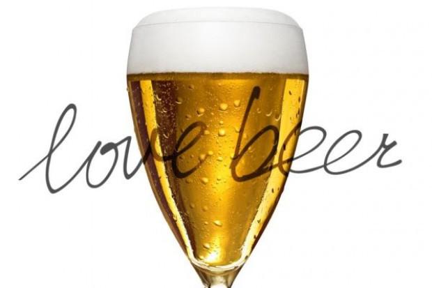Branża piwna musi postawić na nowości i innowacje