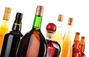 Fatalna sytuacja małych producentów alkoholi