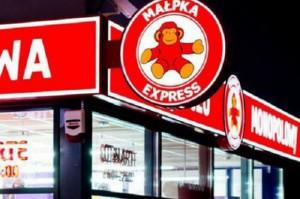 Finalizacja sprzedaży Małpka SA. Za każdy sklep zapłacono 1,2 mln zł