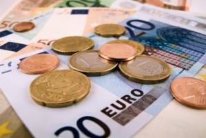 Spółki z branży dóbr konsumpcyjnych zwiększają przychody - raport Deloitte