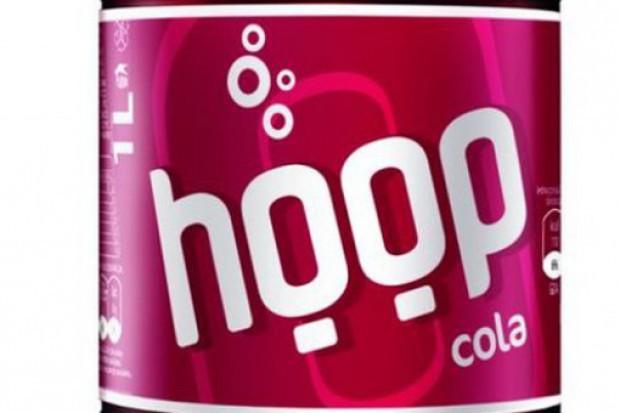 Grupa Kofola i Hoop Polska ze spadkiem przychodów