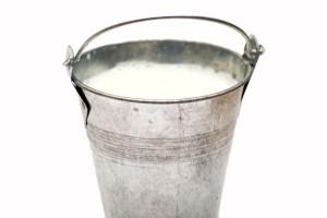 Produkcja mleka nadal będzie rosła