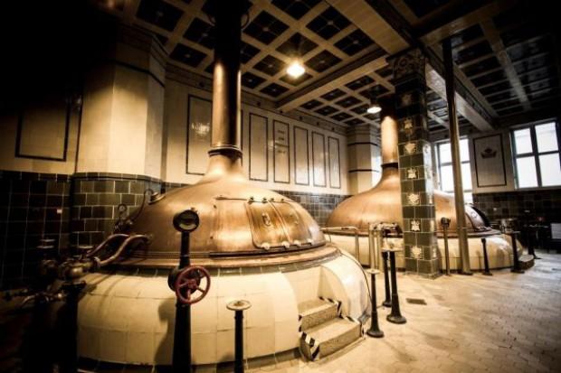 Branża piwna będzie uczestniczyć w Nocy Muzeów
