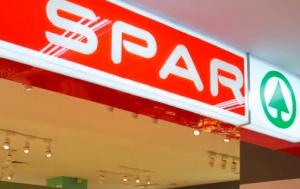 SPAR z 17 proc. wzrostem sprzedaży w Polsce
