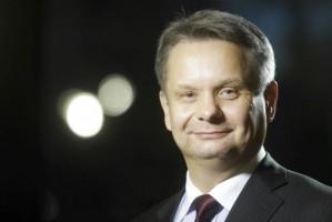 Poseł Maliszewski o eksporcie jabłek do Rosji (video)