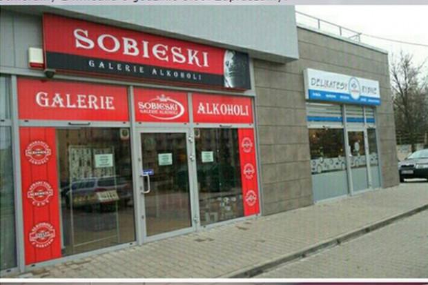 Grupa Belvedere wkrótce sfinalizuje umowę z Carrefour Polska