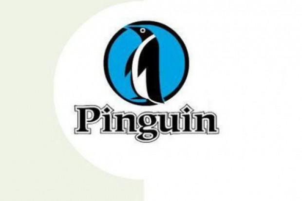 Pinguin Foods Polska o planach rozwoju w Polsce