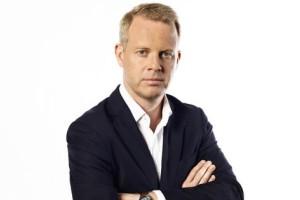 Carrefour zapowiada zwiększenie inwestycji w swoje aktywa w Polsce