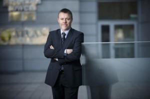 Netto Polska: Obecne centra dystrybucyjne nam wystarczą