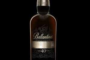 Na rynek inwestycji w whisky trafią 3 butelki limitowanej edycji