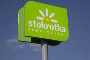 Prezes Stokrotki: Porozumienie z Polomarketem w ciągu 2 miesięcy