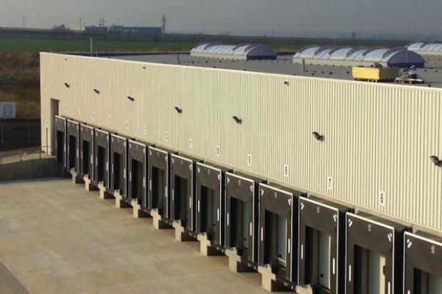 Raben otworzył nowe centrum logistyczne za 25 milionów złotych