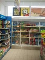 Zdjęcie numer 2 - galeria: Biedronka rozpoczęła sprzedaż schłodzonych napojów i wody