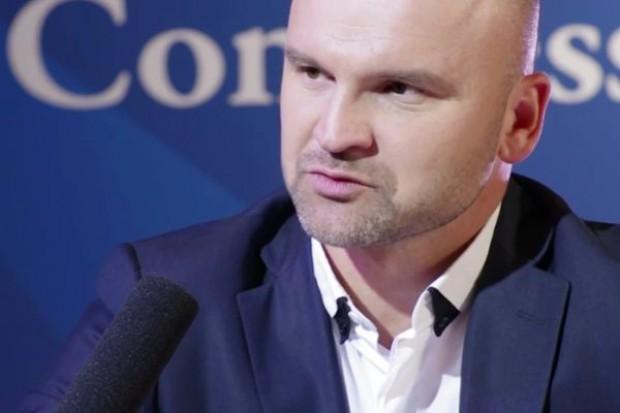 Zysk netto Integera w I kw. to 8,1 mln zł