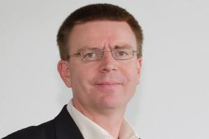 Wiceprezes Asseco Business Solutions: Polski system SFA podbija świat