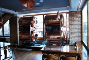 Czeski browar wprowadza do Polski tanki z piwem