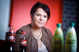 Prezes Hoop: Ceny napojów w 2015 r. pozostaną stabilne