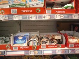 Zdjęcie numer 4 - galeria: Biedronka rozwija produkty na wyłączność - zdjęcia