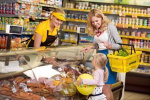 Sieć Groszek zwiększyła się o 60 sklepów