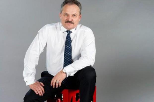 Browary Regionalne Jakubiak budują centrum dystrybucyjne