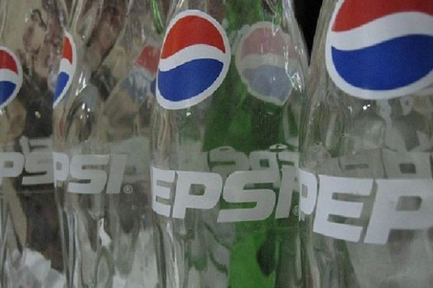 Wyniki PepsiCo lepsze dzięki czipsom