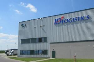 ID Logistics odnotowało znaczący wzrost przychodów