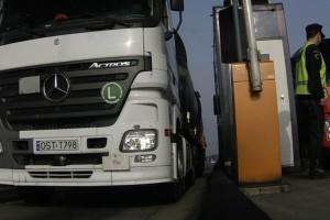 Rosja wpuści dostawców żywności z Węgier, Grecji i Cypru?