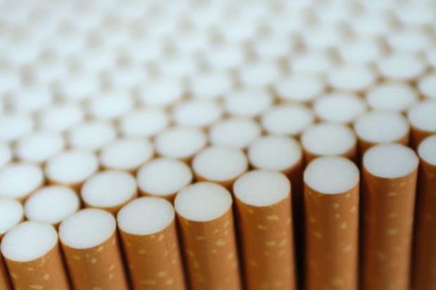 Rośnie eksport polskich papierosów i piwa