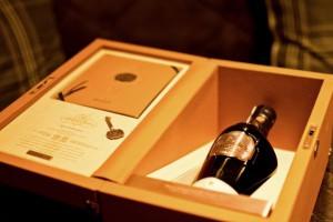 Inwestycje w whisky to zarobek dzięki pasji