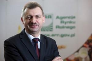 Wiceszef ARR: Od 2004 r. eksport polskiej żywności wzrósł ponad 5-krotnie (video)