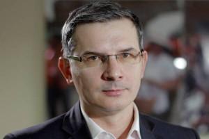 Większe szanse na powrót polskiej wieprzowiny na rynki Azji