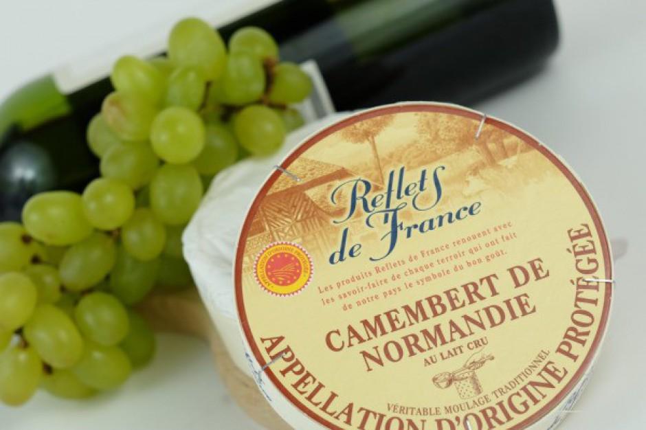 Carrefour wypromuje francuskie produkty
