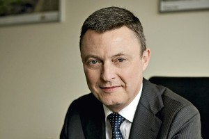 Biznes Storcka w Polsce wyróżnia się na tle innych krajów