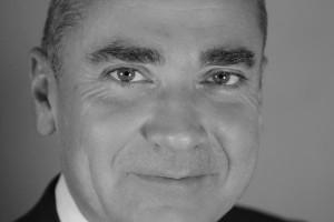 Jean-Noel Reynaud, prezes Grupy Belvedere - duży wywiad