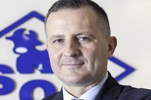Prezes SOT Białystok o rynku chińskim