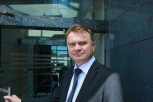 Maspex kupi aktywa Agros Novej. Powstanie grupa spożywcza o obrotach 4 mld zł