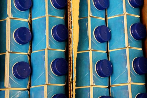 Marketing przetworów mleczarskich wymaga doinwestowania