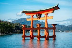 Umowa o wolnym handlu UE-Japonia jeszcze w 2015?